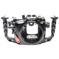 Nauticam NA-650D Housing for Canon 650D