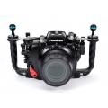 Nauticam NA-6D Housing for Canon EOS 6D Camera