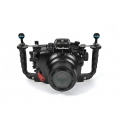 Nauticam NA-80D Housing for Canon 80D Camera