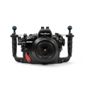 Nauticam NA-7DMKII Housing for Canon 7D MarkII Camera