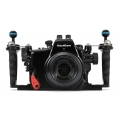 Nauticam NA-A7 Housing for Sony A7/A7r Camera