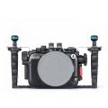 Nauticam NA-A7C Housing for Sony A7C Camera