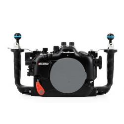 Nauticam NA-A7RIV Housing for Sony a7R IV Camera