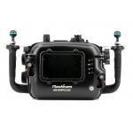 Nauticam NA-BMPCC6K Housing for Blackmagic Pocket Cinema Camera 6K (EF lens mount)