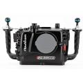 Nauticam NA-BMPCCII Housing for Blackmagic Pocket Cinema Camera 4K