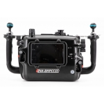 Nauticam NA-BMPCCII Housing for Blackmagic Pocket Cinema Camera 4K