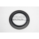 Nauticam Zoom Gear C1635II-Z for Canon EF 16-35mm f/2.8L II USM