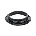 Nauticam Zoom Gear C1635-Z for Canon EF 16-35mm