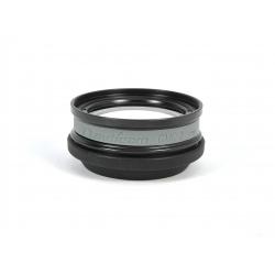 Nauticam Compact Macro Convertor 2 (CMC-2, 2.8x Magnification)