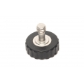 Nauticam Standard Mounting Screw (1/4'')