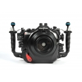 Nauticam	NA-D5 Housing for Nikon D5 Camera