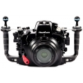 Nauticam NA-D600 Housing for Nikon D600