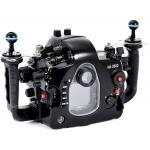 Nauticam NA-D600 Housing for Nikon D600