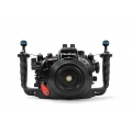 Nauticam NA-D7200 Housing for Nikon D7200/D7100 Camera