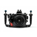 Nauticam NA-D810 Housing for Nikon D810 Camera