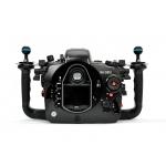 Nauticam NA-D850 Housing for Nikon D850 Camera (Pre-Order NoW!)