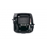 Nauticam DSMC2 REDTOUCH 4.7 Monitor Back for 16109 Weapon LT
