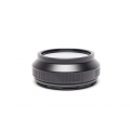Nauticam N85 E16 pancake port for Sony SEL 16mm f2.8 lens