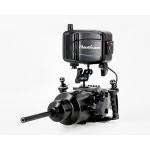 Nauticam NA-E2 Housing for Z Cam E2/E2C 4K Cinema Camera
