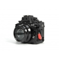 Nauticam NA-EM10II Housing for Olympus OM-D E-M10II Camera
