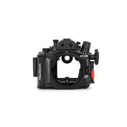 Nauticam NA-EM10III Housing for Olympus OM-D E-M10III Camera