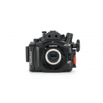 Nauticam NA-EM10III Housing for Olympus OM-D E-M10III Camera