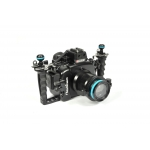 Nauticam NA-EM1II Housing for Olympus OM-D E-M1II Camera