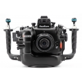 Nauticam NA-EM1X Housing for Olympus EM1X Camera (Order by Request)