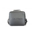 Nauticam Padded Travel Bag for EMWL (Focusing Unit/Relay Lens/3x Objective Lenses)