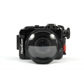 Nauticam NA-EOSM3 Housing for Canon EOS M3 Camera