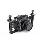 Nauticam NA-EOSM5 Housing for Canon EOS M5 Camera