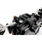 Nauticam NA-EOSM50 Housing for Canon EOS M50