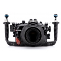 Nauticam NA-R Housing for Canon EOS R