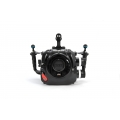"Nauticam Epic LT for Red Epic & Scarlet (N120 Port, RedTouch 5"" LCD)"