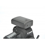 Nauticam Flash Trigger for Canon (no TTL)