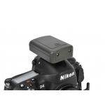 Nauticam Flash Trigger for Nikon (no TTL, for NA-D4/D800/D600/D750/D810)