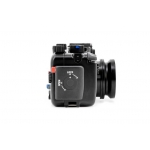 Nauticam NA-G7XIII Pro Package for Canon PowerShot G7X Mark III