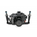 Nauticam NA-G9 Housing for Panasonic Lumix G9