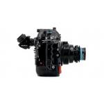 Nauticam NA-GFX100 Housing for Fujifilm GFX 100 Camera (Medium format and Mirrorless)