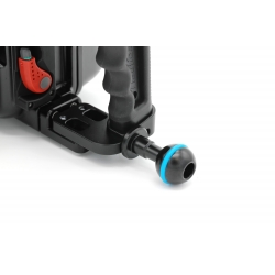 Nauticam Mounting Ball Set for Tripod (for NA-A9)