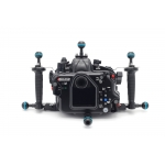 Nauticam Mounting Ball Set for Tripod (for NA-GH5)