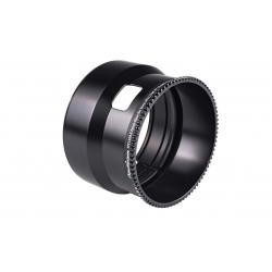 Nauticam SFE1224GM-Z Zoom Gear for Sony SEL1224GM FE 12-24mm F2.8 GM