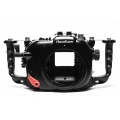 Nauticam NA-H4D Housing for Hasselblad H4D/H3D