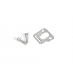 Nauticam Universal Hand Strap Bracket (To use with 28130,28131)