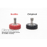 Nauticam Standard Mounting Screw for ikelite housing