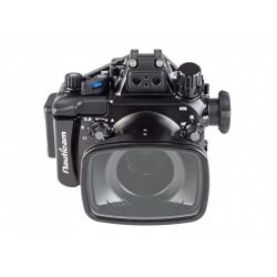 Nauticam NA-LX100II Housing for Panasonic Lumix DMC-LX100II Camera