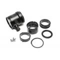 Nauticam N85 Macro Port and Zoom Gear Set for Olympus ED 12-50mm