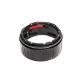 Nauticam N85 Mini extension ring 30