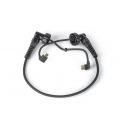 Nauticam M24A2R200-M28A1R170 HDMI 2.0 Cable (for NA-α1 to use with Ninja V housing)