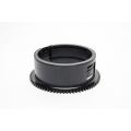 Nauticam Zoom Gear N1030-Z for Nikon 1 Nikkor VR 10-30mm f/3.5-5.6